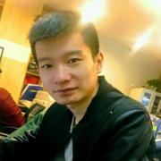 杭州猫舍智能整装设计师王云龙