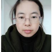 滨海世纪铭城装饰设计师周凤琴