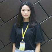 郑州龙记万家装饰设计师黄玲燕