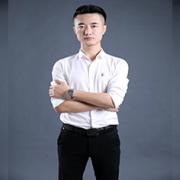 南通轻舟装饰设计师夏波