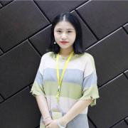 郑州龙记万家装饰设计师吴雨露