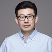 青岛生活家家居设计师刘俊峰