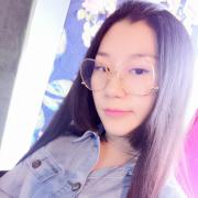 保定紫春轩装饰设计师王晴