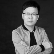 凯旋装饰集团设计师张峰