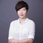 华居装饰设计师张涛