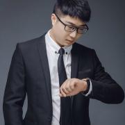 大丰上居装饰设计师徐小明
