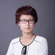 华居装饰设计师王晓雨