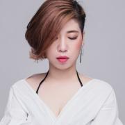 武清水木居装饰设计师靳舒媛
