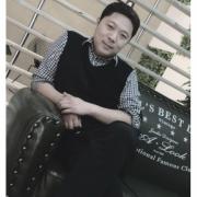 武清水木居装饰设计师张君