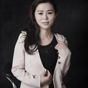 元洲装饰设计师杨梅