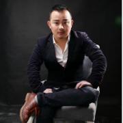 岳阳美迪装饰设计师李明