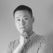 南昌丛一楼装饰设计师张宗宝