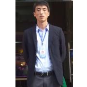 深圳市聚丰装饰设计师范全禮