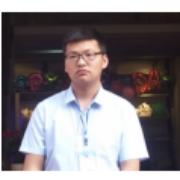 深圳市聚丰装饰设计师林铖铖
