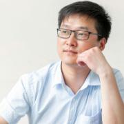 武汉亿之峰装饰设计师张传计