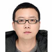 武汉亿之峰装饰设计师陈凡