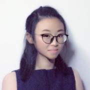 无锡尚品空间装饰设计师赵丹