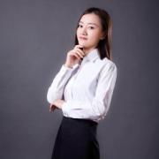 芜湖瑞居装饰设计师李宗花