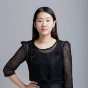 德阳颢天装饰设计师李玲玉