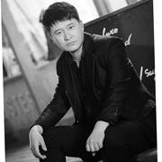 南通轻舟装饰设计师孟钰翔