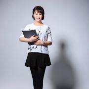 丹东坤山蚂蚁装饰设计师陈颖
