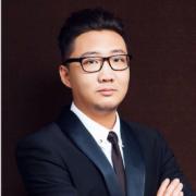丹东坤山蚂蚁装饰设计师孙文