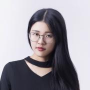 沭阳火凤凰装饰设计师石尚文