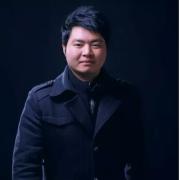 楚雄星艺装饰设计师唐煜