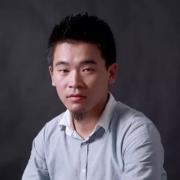 楚雄星艺装饰设计师梁惠平