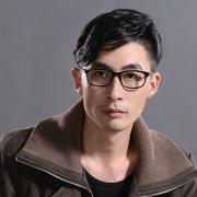 岳阳精成装饰设计师张胜波