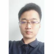 宁波仁和装饰设计师贺陶伟