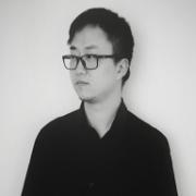 钻石之家整装设计师朱江