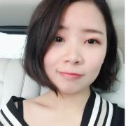 无锡铂金装饰设计师王梅