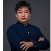 北京红厂装饰设计师杨飞