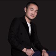 天怡美装饰设计师杨亮