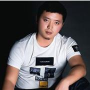 重庆高级首席设计师杨健