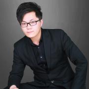 日照惠尔装饰设计师刘汉林