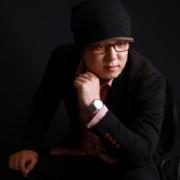 品诺室内设计机构设计师刘振辉