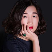 重庆设计师康红