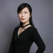 北京天盛装饰设计师李莉