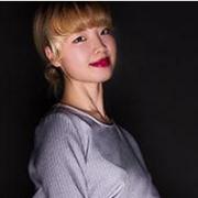 天怡美装饰设计师蒋丽娟
