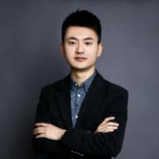 北京天盛装饰设计师陈浩