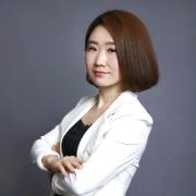 北京天盛装饰设计师井彩艳