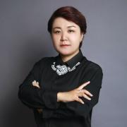 北京天盛装饰设计师宋依婷