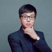 通州业之峰装饰设计师陈大勇