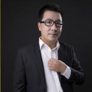 汉鼎空间设计设计师李乔