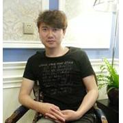 川豪装饰设计师郝朝波
