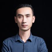 济宁宇鹏装饰设计师王亚宁从业15年