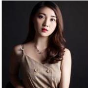 天怡美装饰西区店设计师刘采意