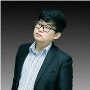 天怡美装饰西区店设计师陈飞